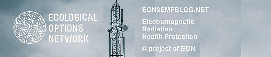 eon3EMFblog.net